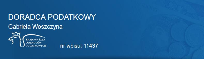 11437